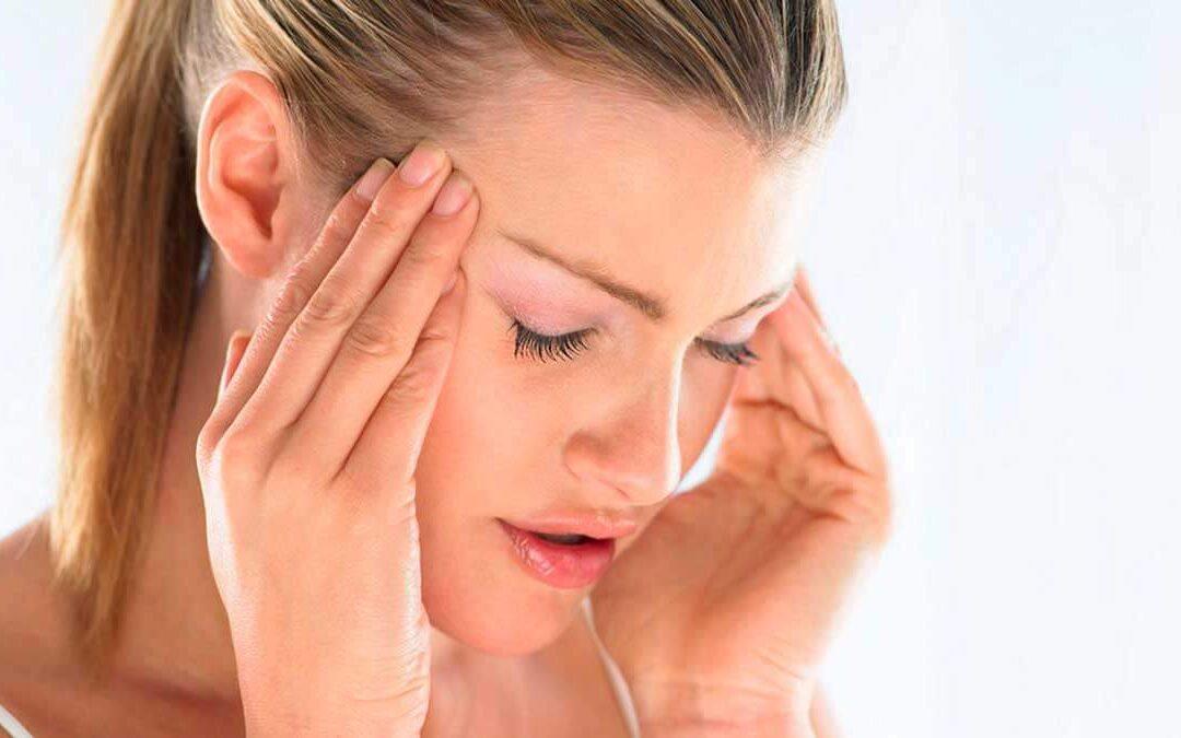 Dor crônica provoca mudanças cerebrais