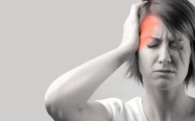 Dores de cabeça podem ser tratadas por dentista?