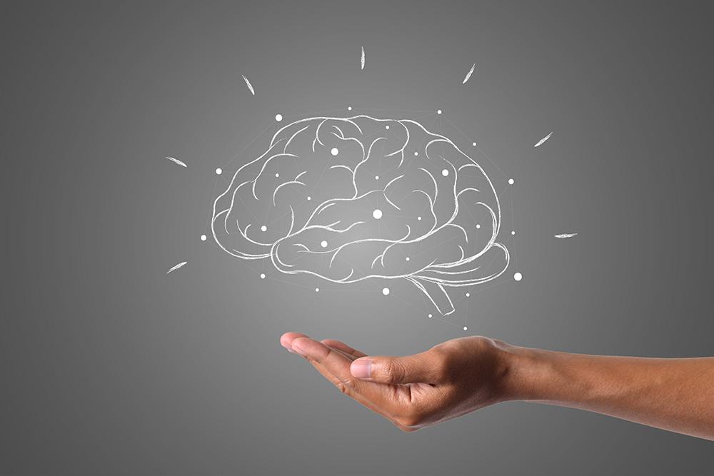 O que é Terapia Neural?